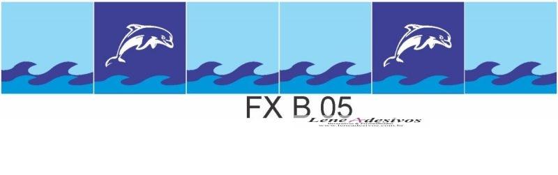 FX B05