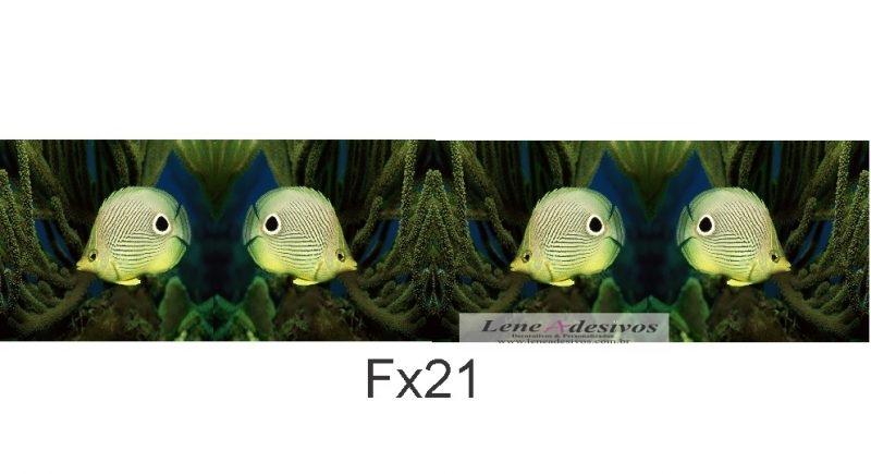 FX021
