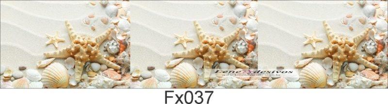 FX037