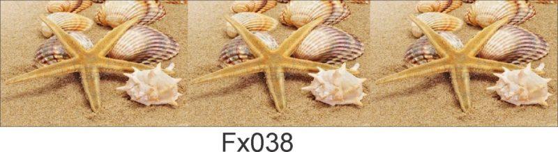 FX038