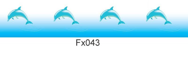 FX043