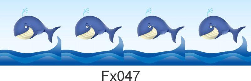 FX047