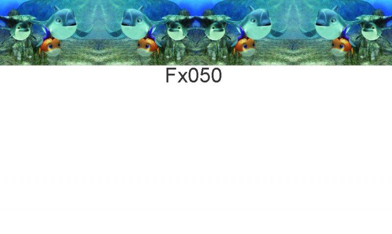 FX050