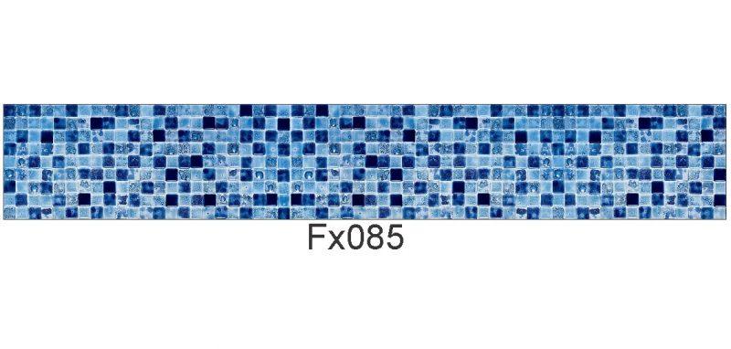 FX085