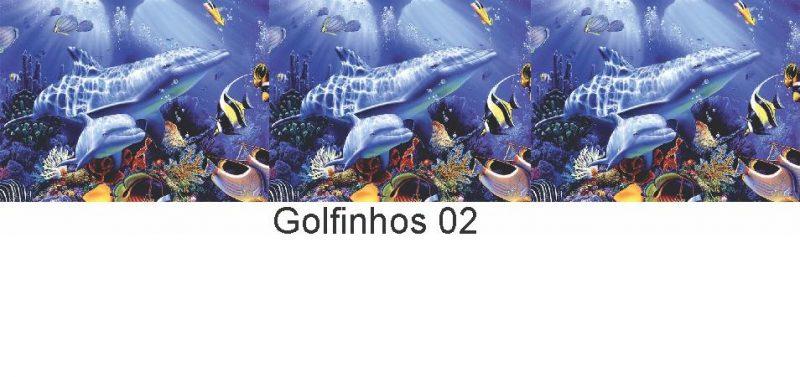 Golfinhos 02