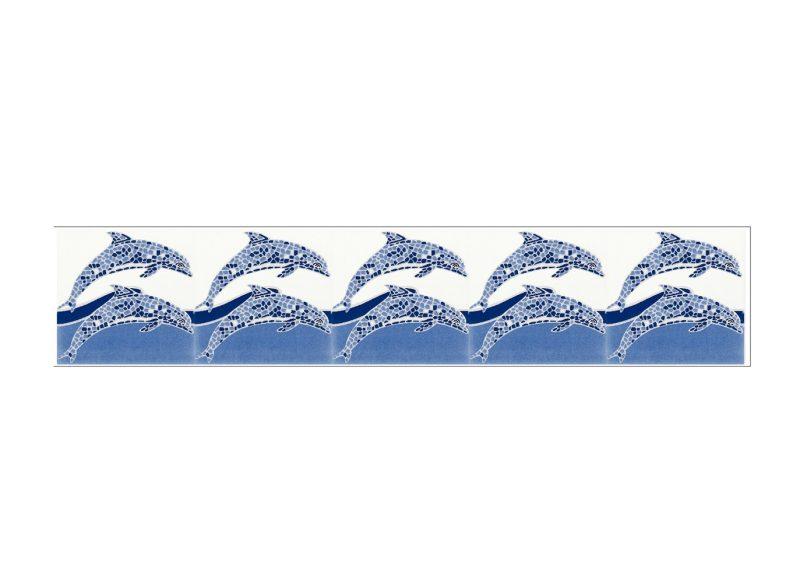 Golfinhos fx064