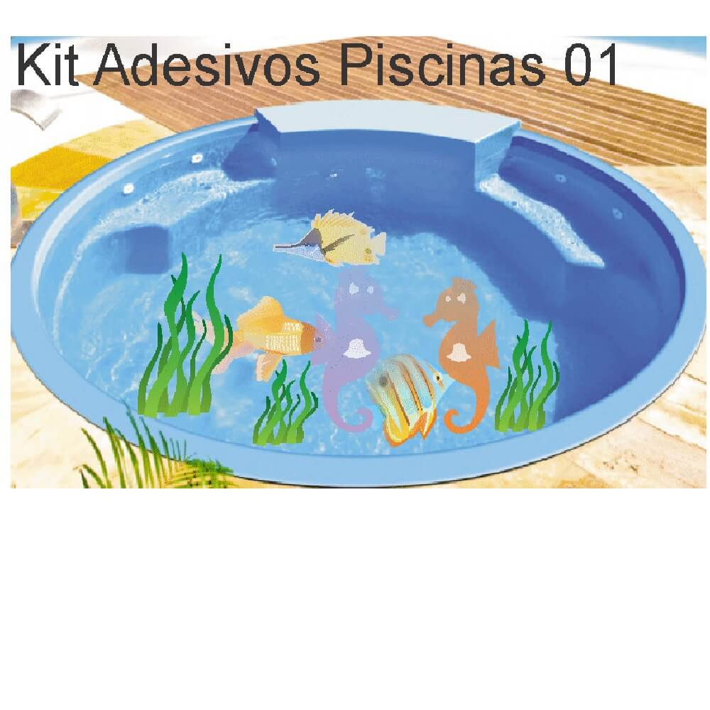 Kit piscinas 01