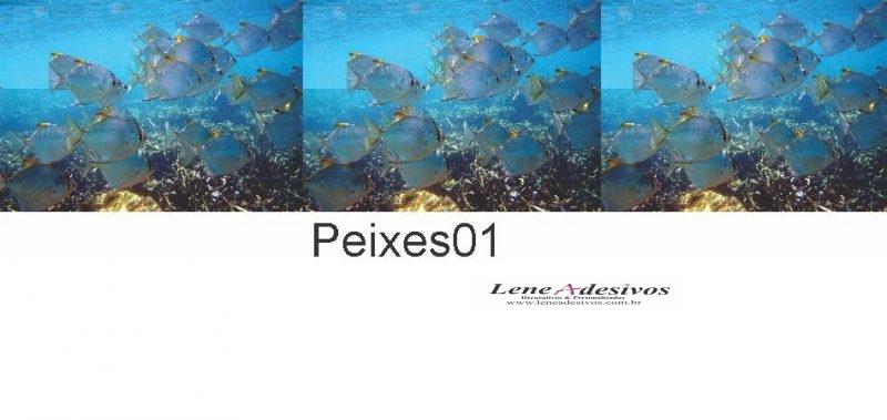 Peixes01