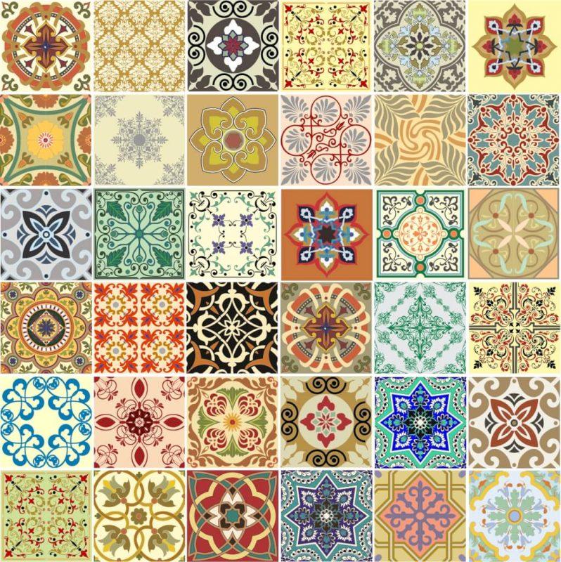 azulejos-ladrilho-portugues-3-unidades-adesivo-azulejos