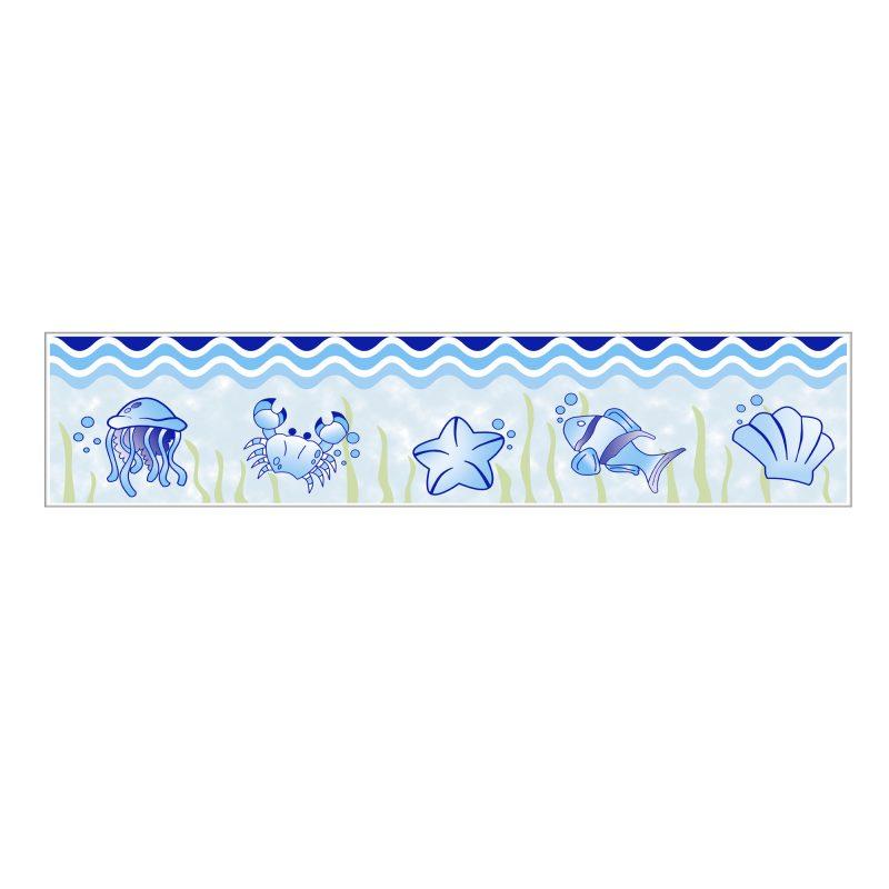 desenhos do mar
