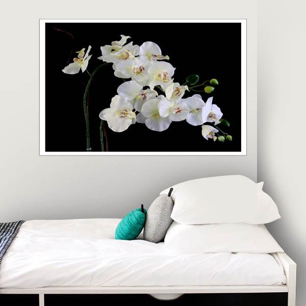 painel-adesivo-para-parede-floral-modelo-3-
