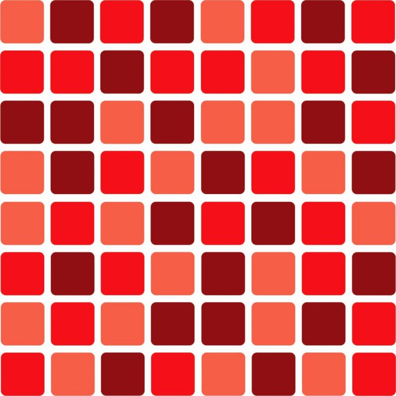 pastilhas_vermelha