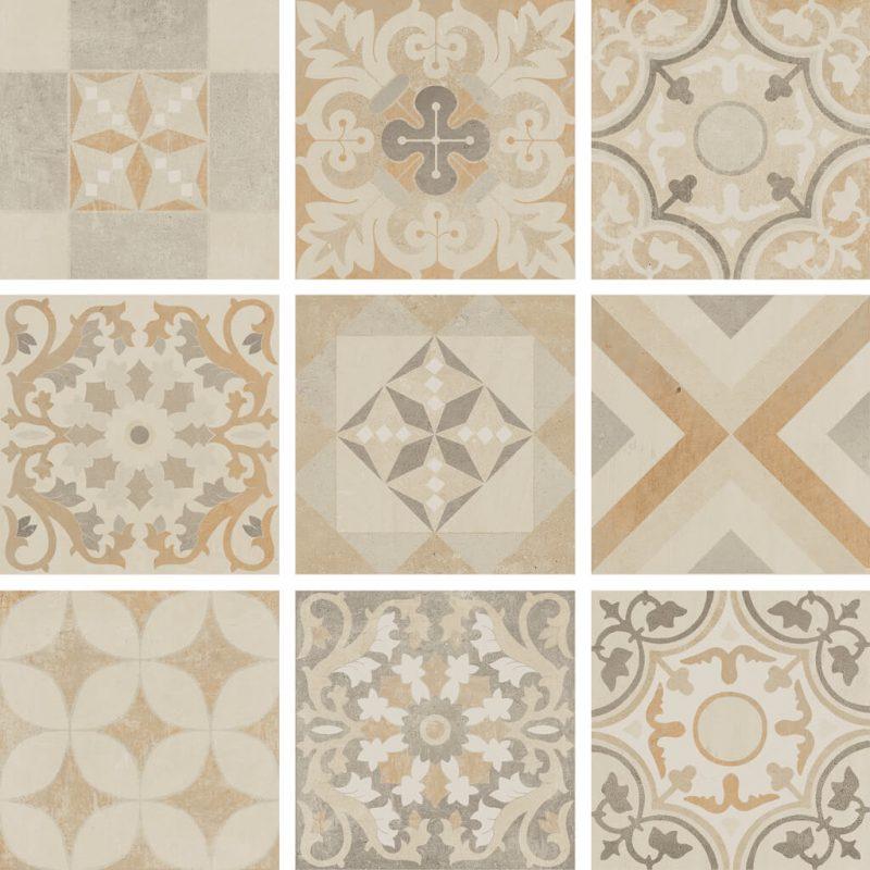 porcelanato_biancogres_cemento_hidraulico_kit_9