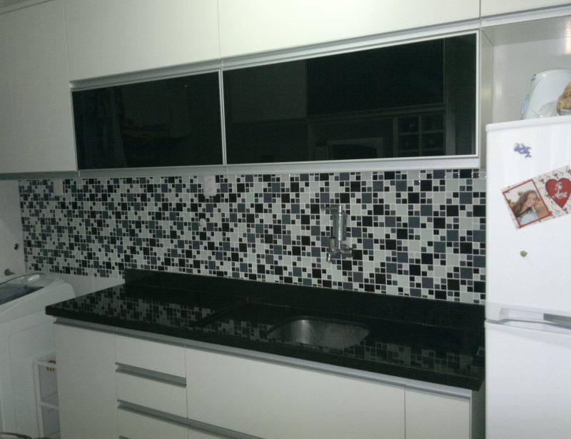 Cozinha-com-Pastilhas-CD 014