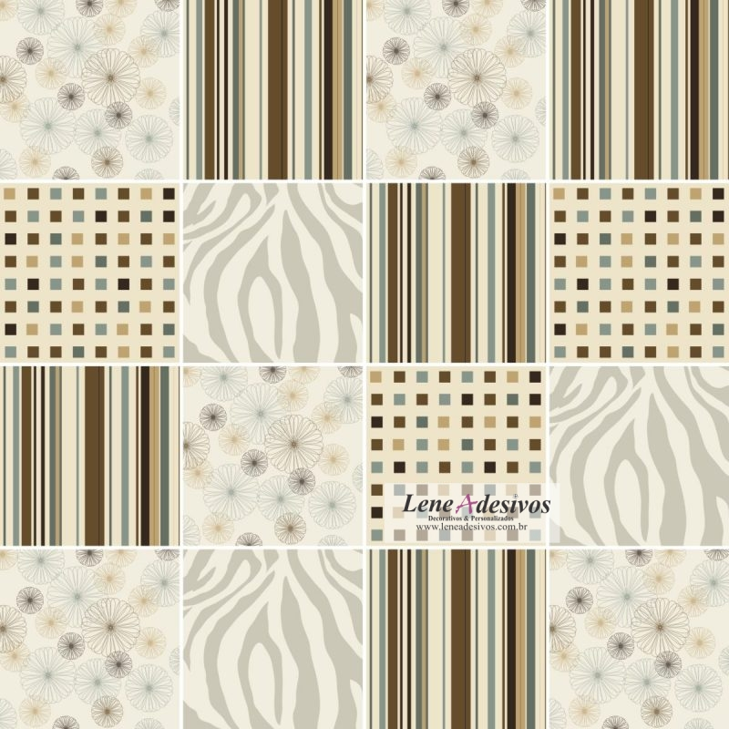 papel-de-parede-adesivo-azulejo-marrom-bege-az-056-1