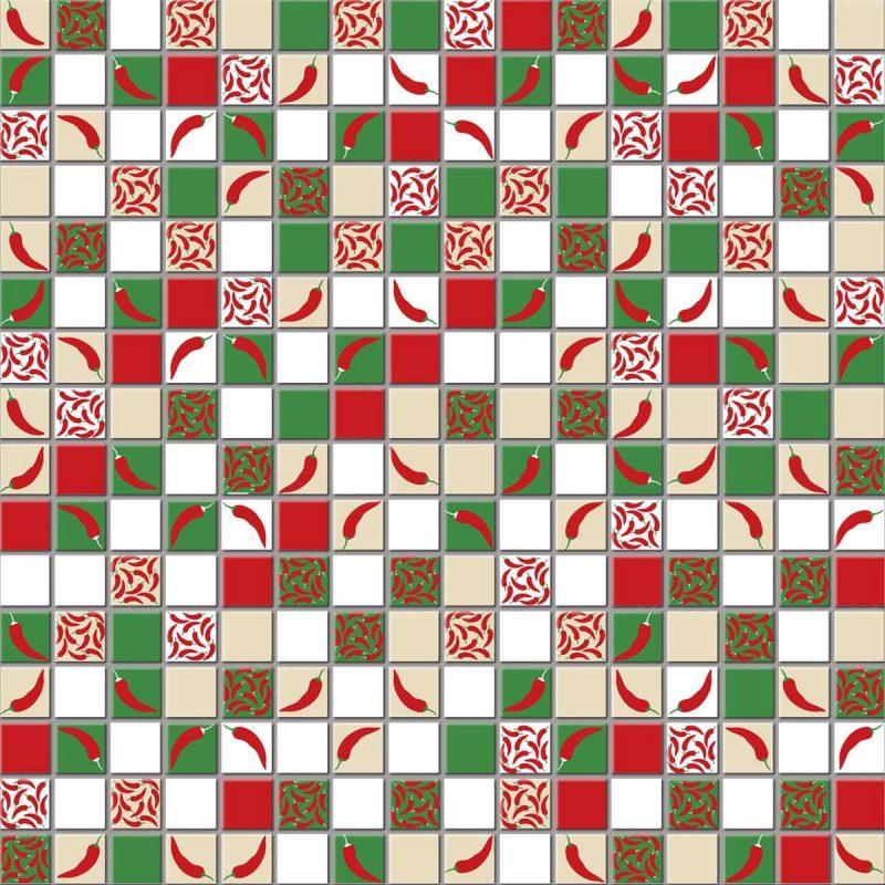 pastilha-de-parede-verde-e-vermelha-caixa-com-4-placas-D_NQ_NP_685111-MLB20476427760_112015-F