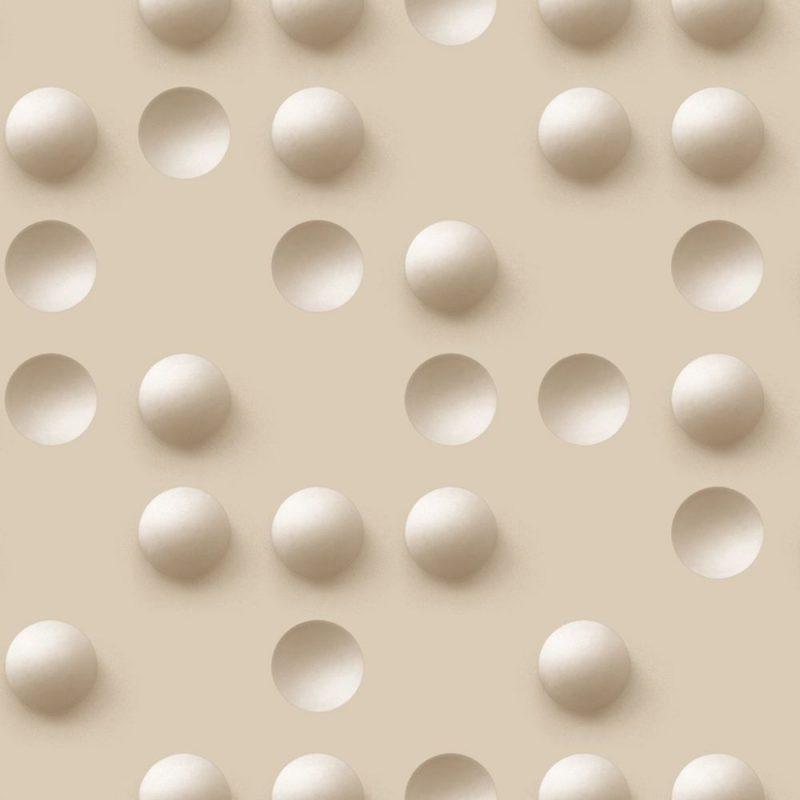 3d circulo-esfera.