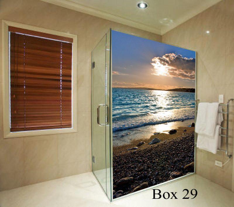 Box 29