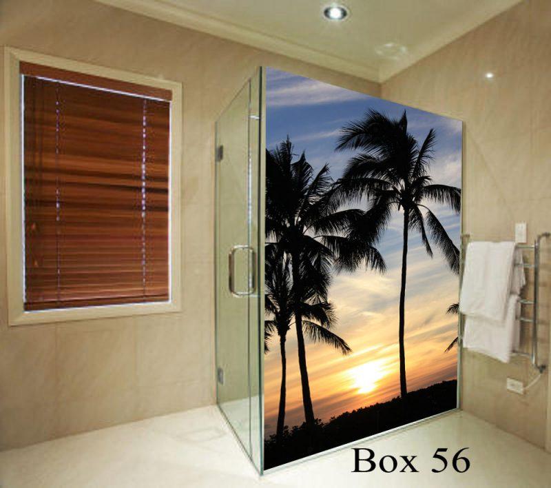 Box 56