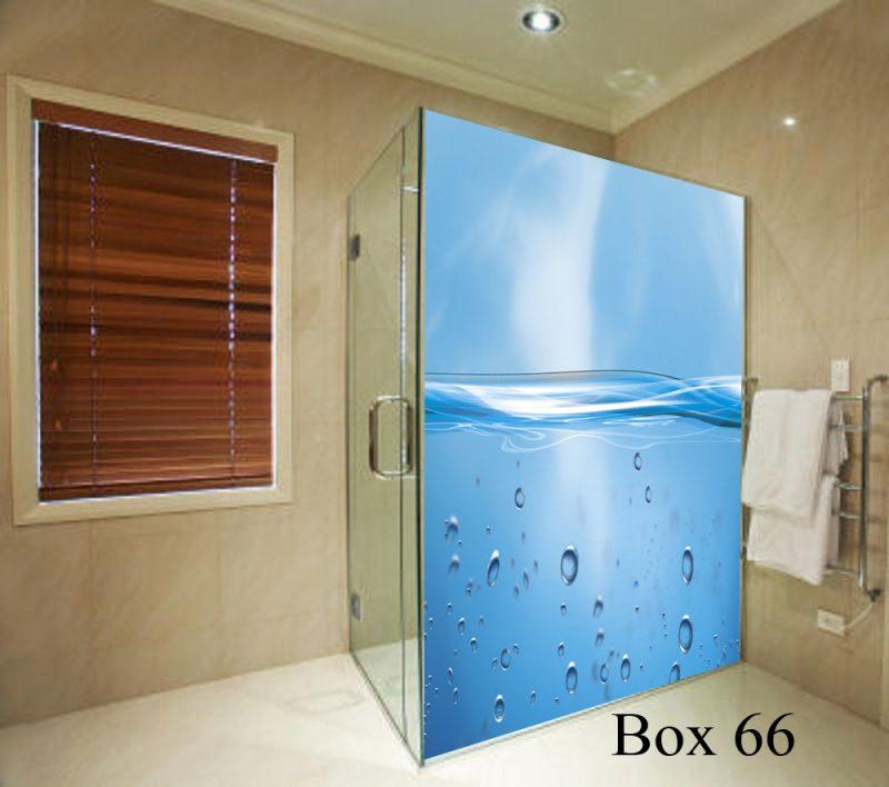 Box 66