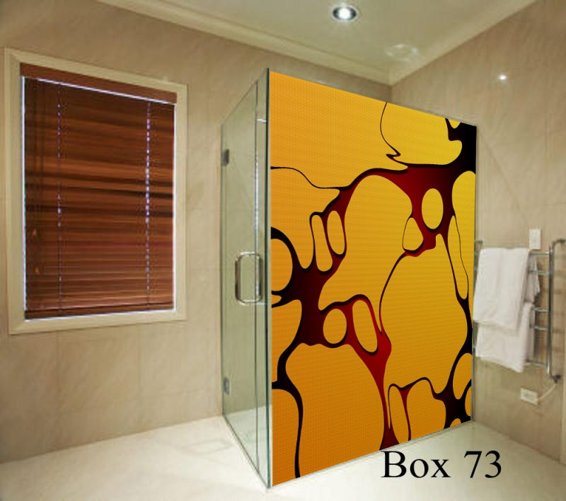 Box 73