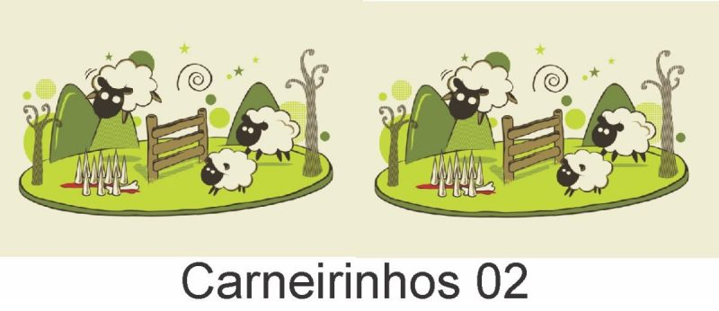 Carn02