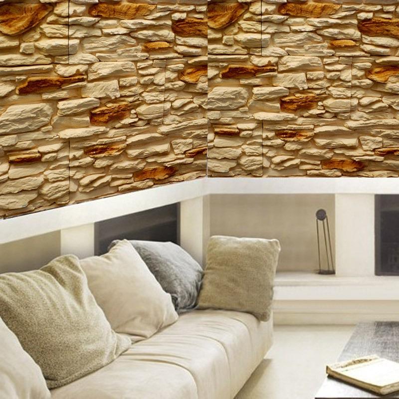 adesivo-de-parede-decorativo-revestimento-pedras-tijolo_iZ102095909XvZxXpZ1XfZ30390355-686616906-1 cópia