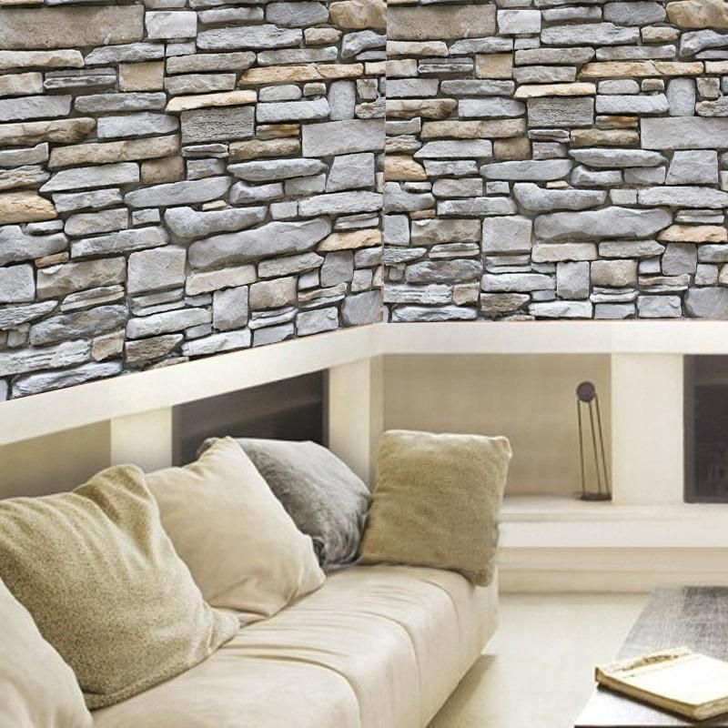 adesivo-de-parede-decorativo-revestimento-pedras-tijolo_iZ102095909XvZxXpZ1XfZ30390355-686616906-1