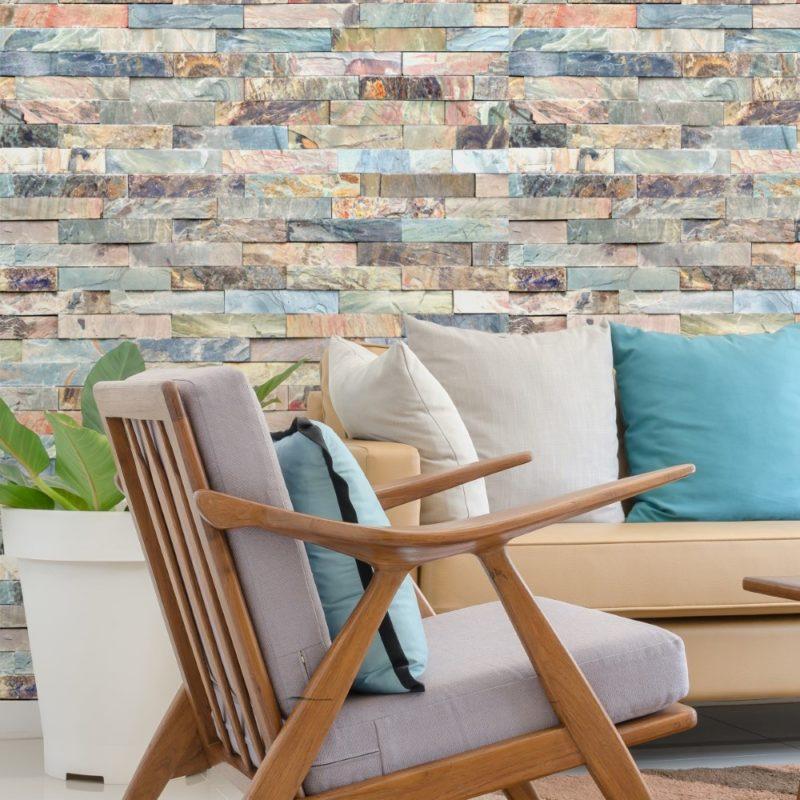 papel-de-parede-adesivo-pedra-canjiquinha-colorida-pe-032-1
