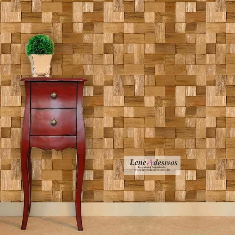 papel-de-parede-auto-adesivo-m0034-cubos-de-madeira-3d-papel-de-parede-lavavel