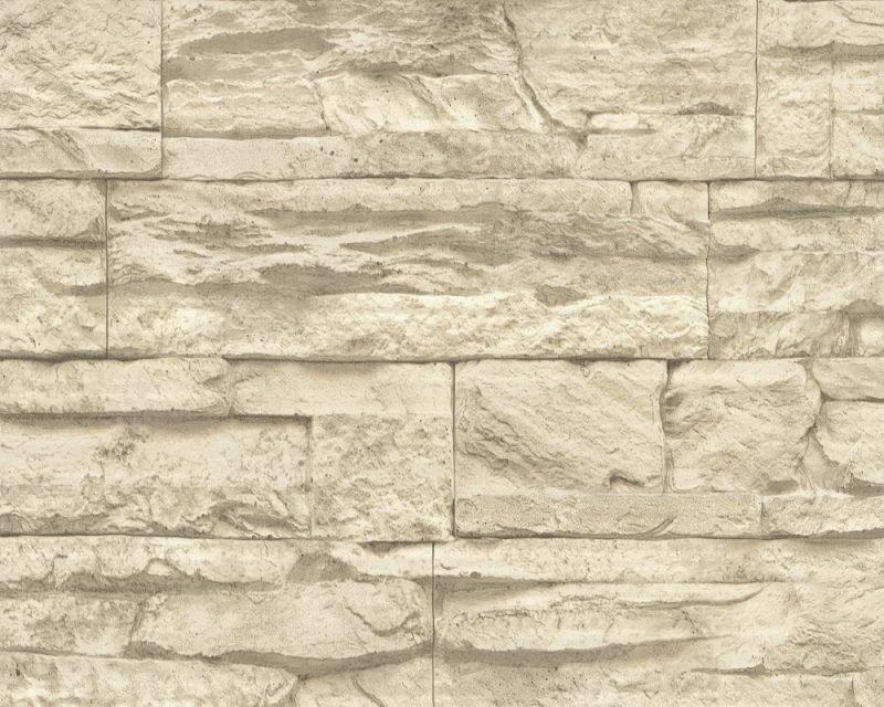 papel-de-parede-de-pedra-1