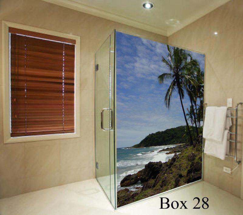 Box 28