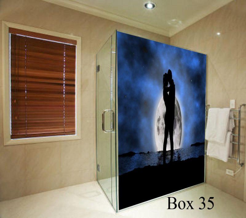 Box 35