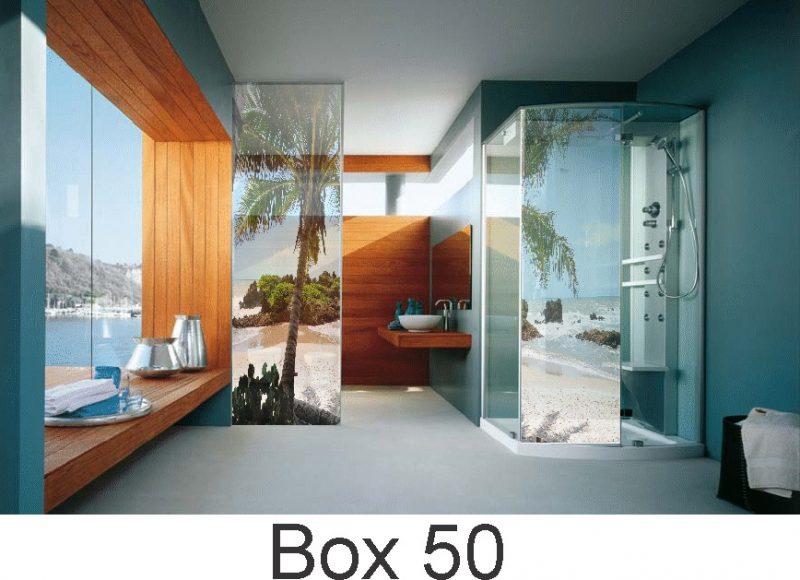 Box 50