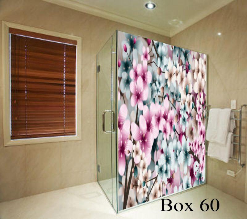 Box 60