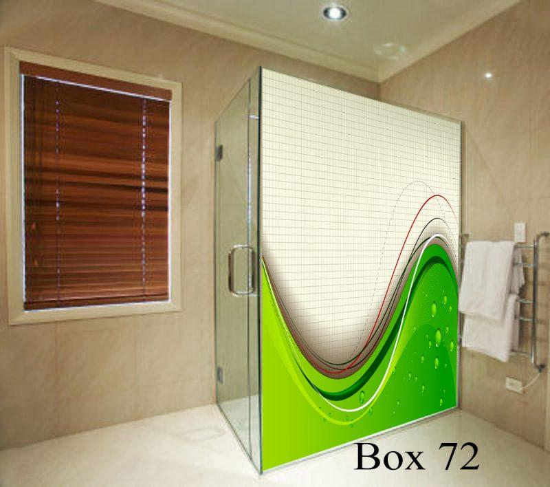 Box 72