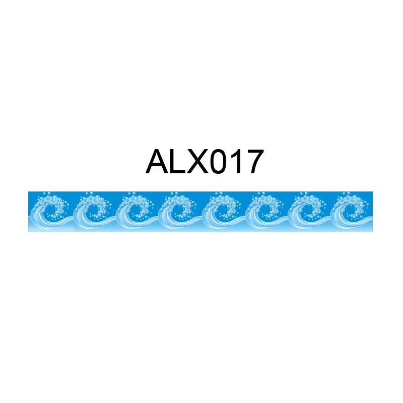 ALX017 MONTAGEM NOVA
