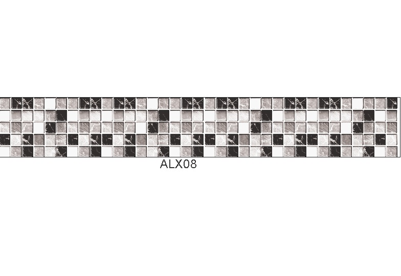 ALX08
