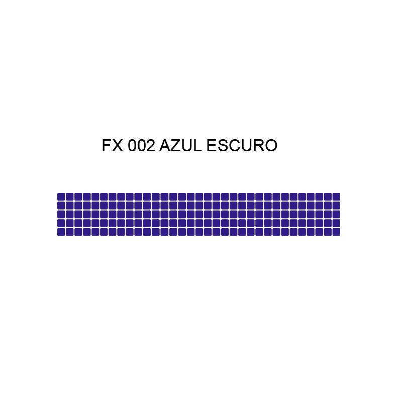 FX002 MONTAGEM NOVA