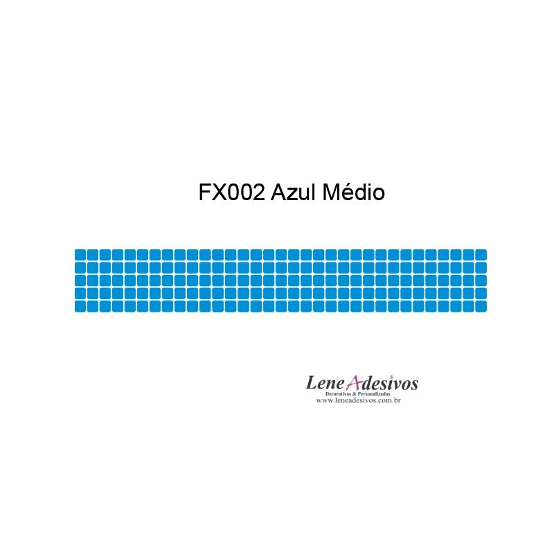 fx 002 azul médio Montagem nova