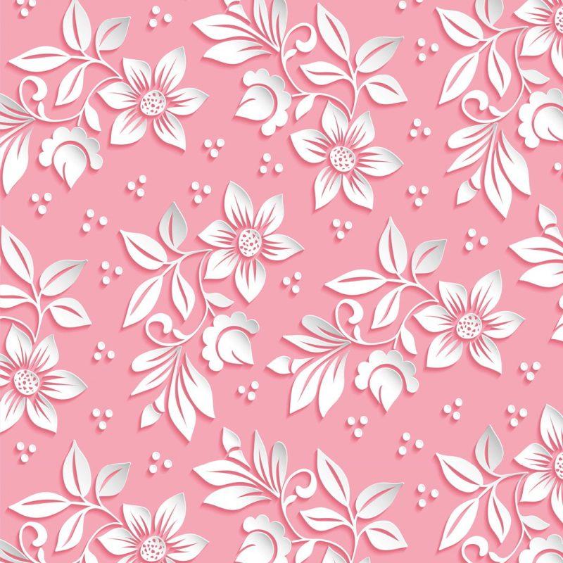 papel-de-parede-autocolante-floral-3d-fundo-rosa-papel-de-parede-floral-roxo