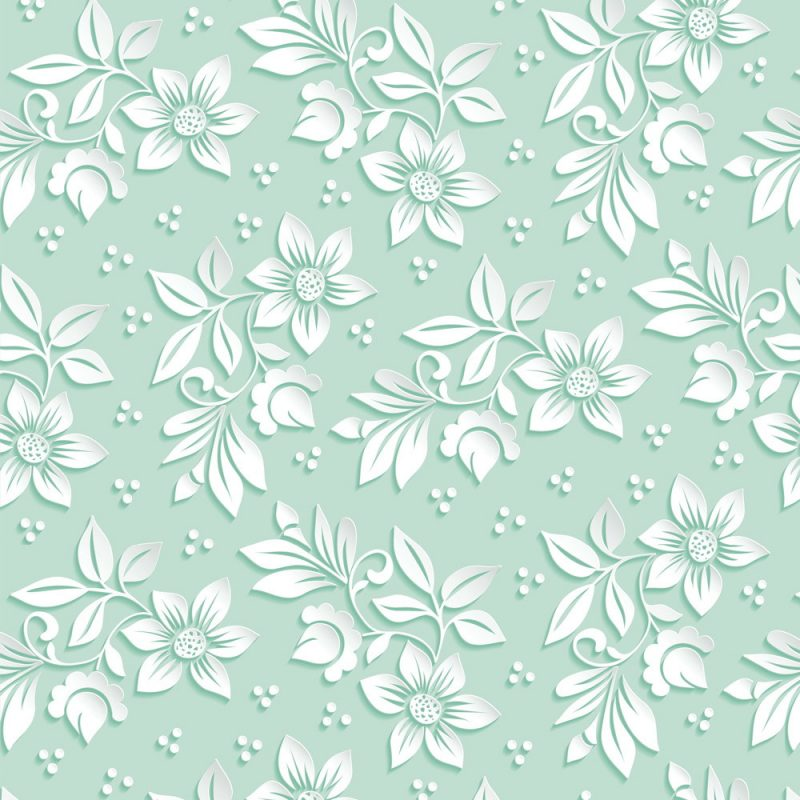 papel-de-parede-autocolante-floral-3d-fundo-verde-papel-de-parede-floral-para-quarto