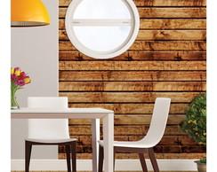 papel-de-parede-madeira-alto-adesivo-3d-papel-de-parede-anos-70