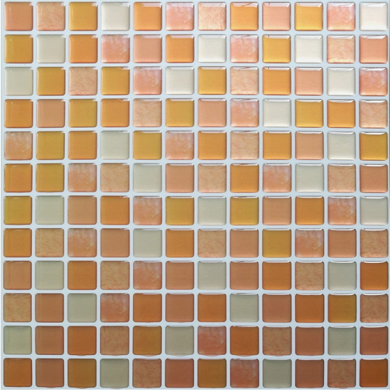 DIY-Mosaic-Tile-Kitchen-wallpaper-3D-Wall-Stickers-Home-Decor-Waterproof-PVC-Bathroom-Decorative-Self-Adhesive-12