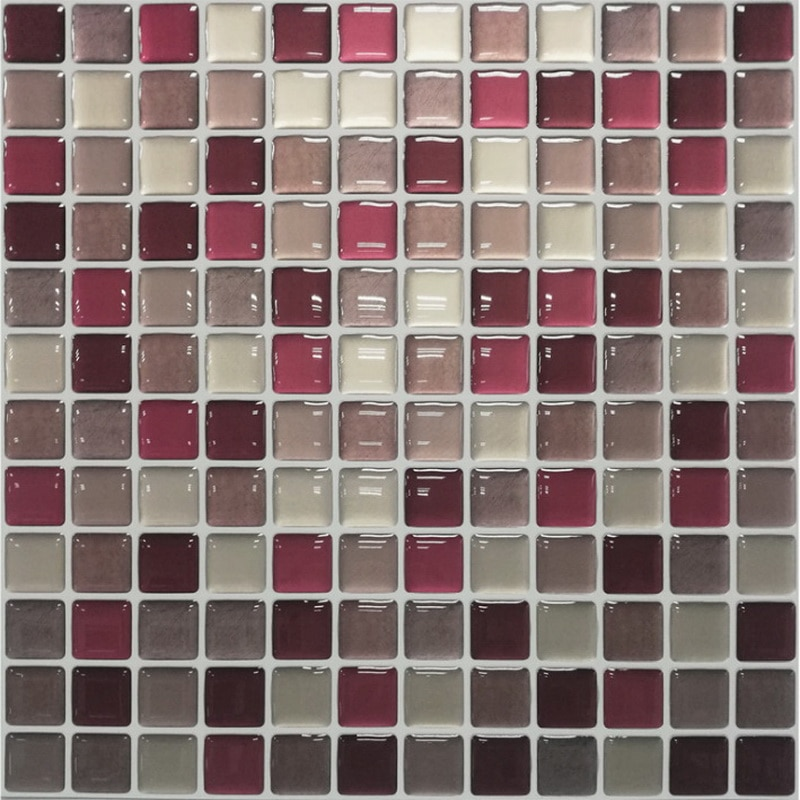 DIY-Mosaic-Tile-Kitchen-wallpaper-3D-Wall-Stickers-Home-Decor-Waterproof-PVC-Bathroom-Decorative-Self-Adhesive-15