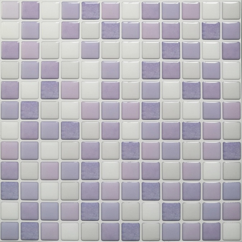 DIY-Mosaic-Tile-Kitchen-wallpaper-3D-Wall-Stickers-Home-Decor-Waterproof-PVC-Bathroom-Decorative-Self-Adhesive-4