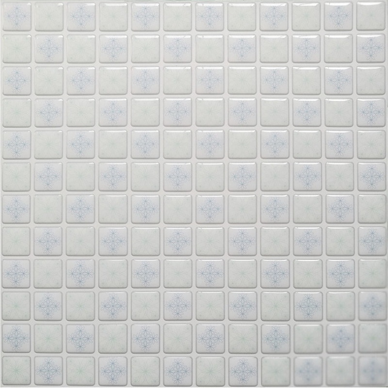 DIY-Mosaic-Tile-Kitchen-wallpaper-3D-Wall-Stickers-Home-Decor-Waterproof-PVC-Bathroom-Decorative-Self-Adhesive-6