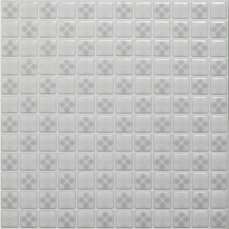 DIY-Mosaic-Tile-Kitchen-wallpaper-3D-Wall-Stickers-Home-Decor-Waterproof-PVC-Bathroom-Decorative-Self-Adhesive-9