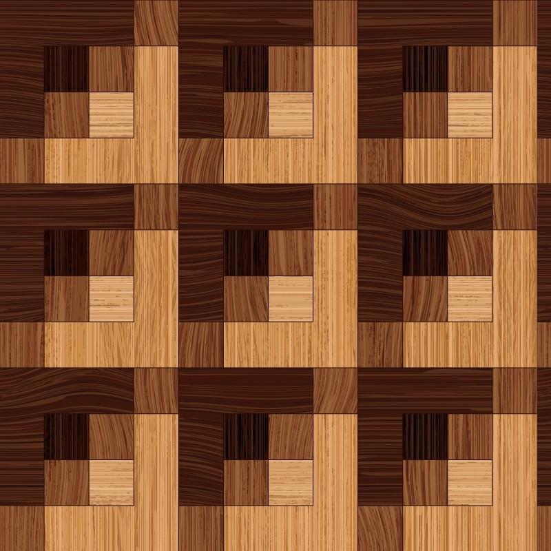 madeira-13