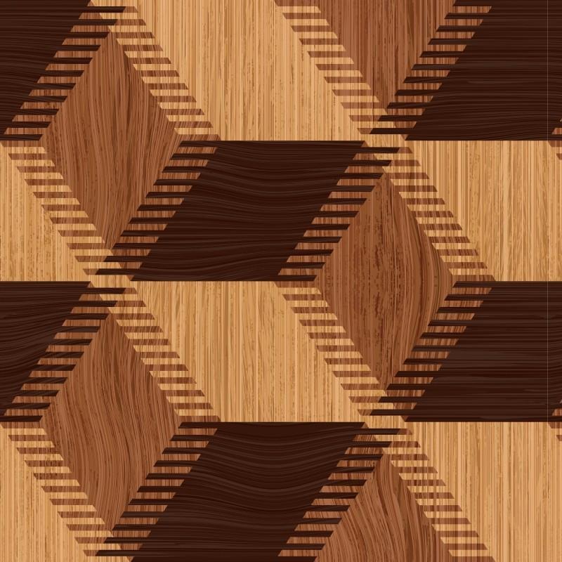 madeira-2